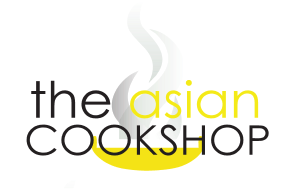 The Asian Cookshop
