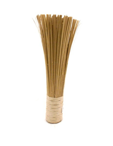 Bamboo Wok Brush Bamboo Wok Cleaner Buy Online At The