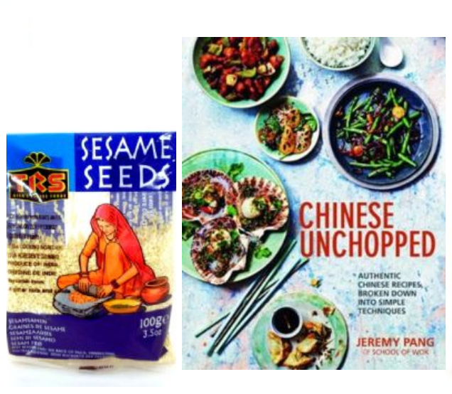 The authentic chinese cooking set buy online at the asian cookshop forumfinder Image collections