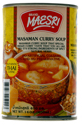 Maesri Thai Noodle Sauce (Nam Ya) | Buy Online at the Asian Cookshop
