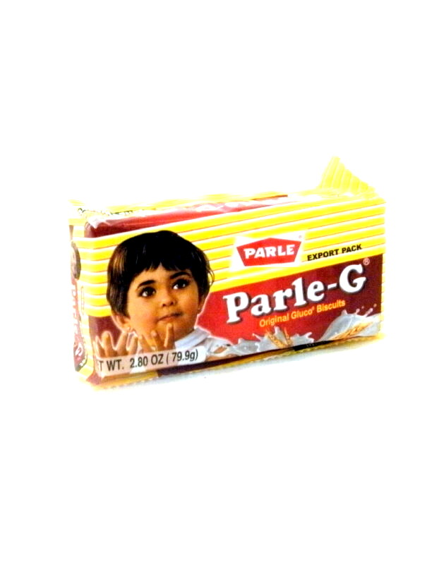 packaging of parle Since 1929, parle has been a name that you can trust  mr mohanlal dayal founded the house of parle in 1928 our first factory was set up in 1929 with just 12 people making confectionery first parle factory in vile parle  innovative packaging techniques were introduced celebrating india's independence in 1947 1951-60.