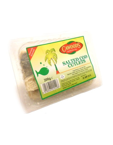 Salted cod salt cod fish bacalao buy online at the for Where to buy salted cod fish