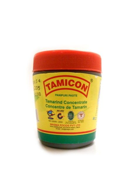 How To Use Tamarind Concentrate In Indian Food